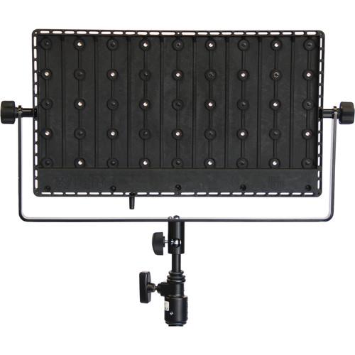 Zylight IS3 LED Light Kit (Black)