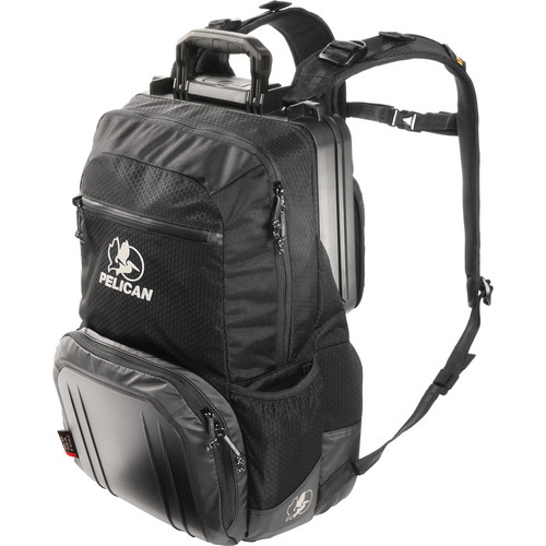 Pelican S140 Tablet Backpack