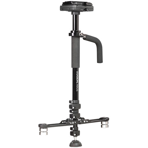 Steadicam Solo Camera Stabilizer