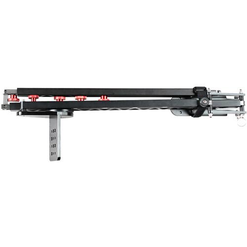 "A&J PRO Foldable Camera Crane Jib (75"")"