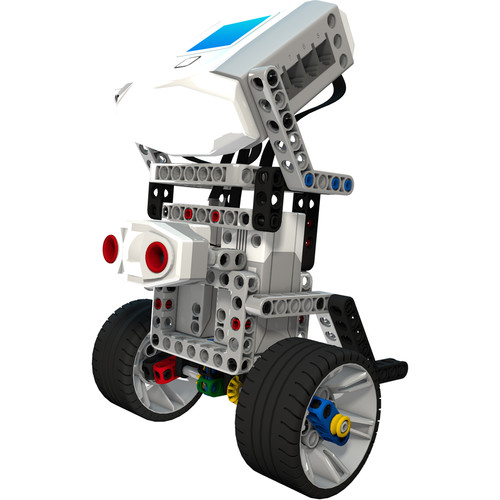 Abilix Robotics U Experiential Learning System