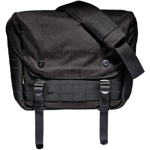 Able Archer Laptop Buttpack (Ash)
