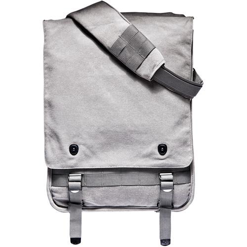 Able Archer Mapcase (Cement)