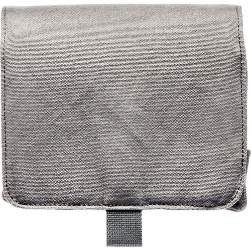 Able Archer Large Multipouch (Cement)
