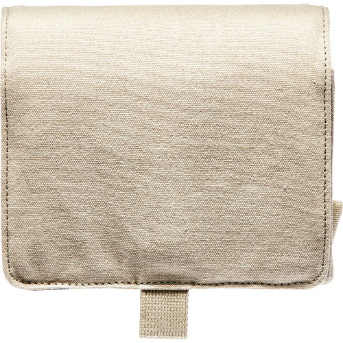 Able Archer Large Multipouch (Sand)