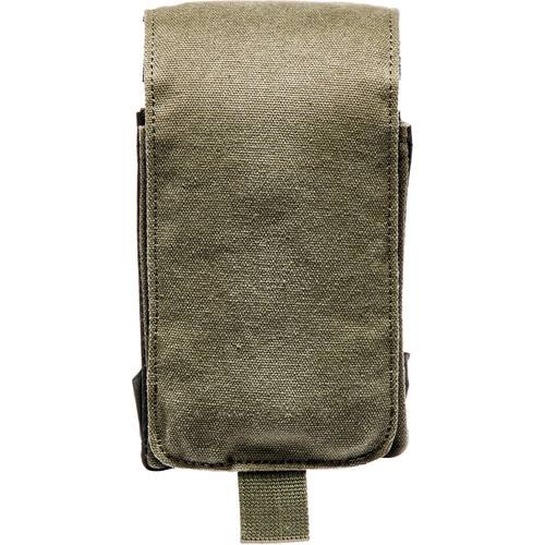 Able Archer Small Multipouch (Leaf)