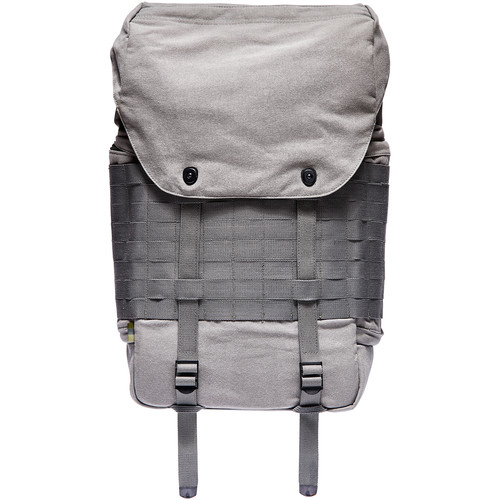 Able Archer Rucksack (Cement)