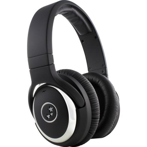 Able Planet Linx Fusion Noise Canceling Headphones