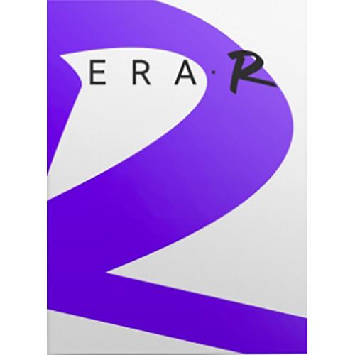 Accusonus ERA-R - Reverb Removal Plug-In (Native, Download)