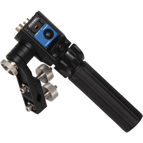 Acebil AS-1 Pro Zoom Remote Controller