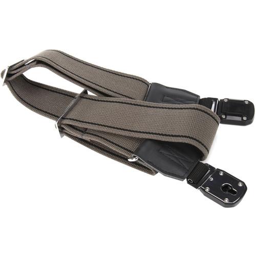 Acebil BLT-7 Shoulder Belt for ST-7R Shoulder Adapter for Panasonic AG-DVX200 4K Camcorder