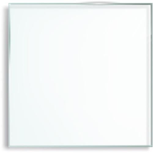"Acebil 15"" Mirror Glass"