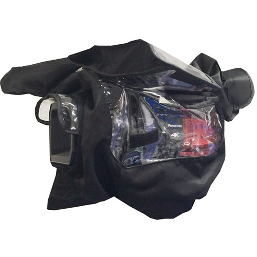 Acebil Rain Cover for Panasonic AG-DVX200 4K Camcorder