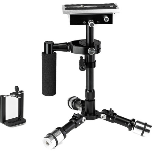Acebil Eagle Mini Handheld Stabilizer