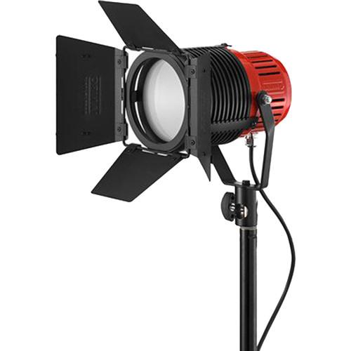 Acebil Ianiro Gulliver Daylight LED Light (15W)