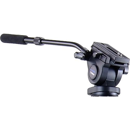 Acebil H805F Video Head