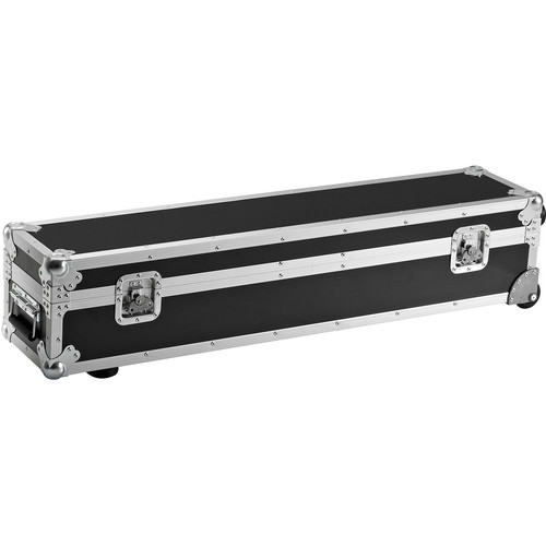 Acebil HC-115 Transport Case for 1 Stage Tripod System