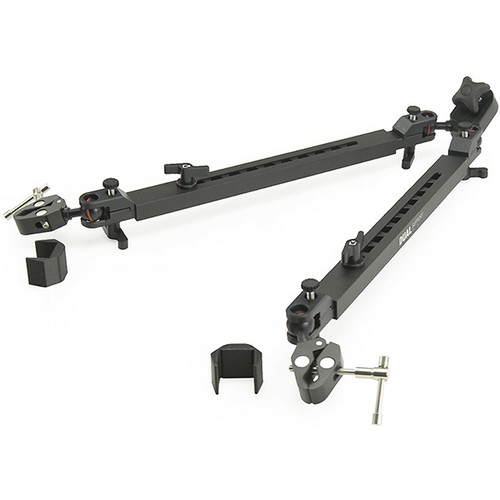 Acebil Tripod Support Arm for Long Slider Kit