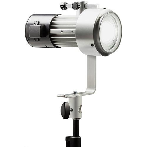 Acebil Ianiro Mintaka Fresnel Daylight LED Light (Medium)
