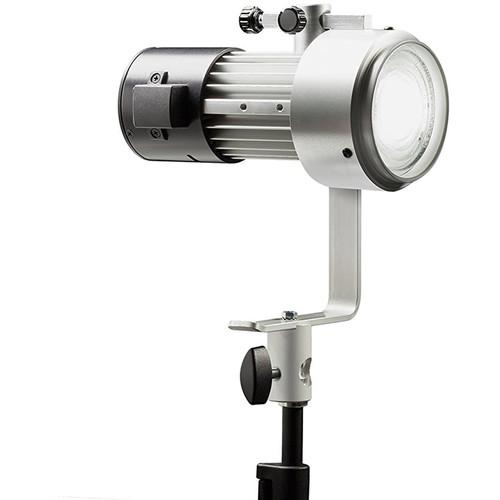 Acebil Ianiro Mintaka Fresnel Tungsten LED Light (Medium)