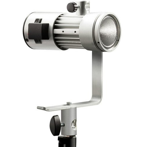 Acebil Ianiro Mintaka Fresnel Daylight LED Light (Small)