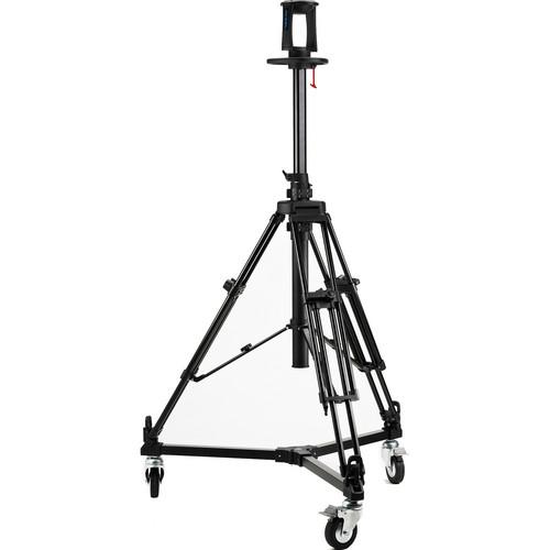 Acebil PD1800S Pro Pedestal System
