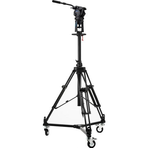 Acebil PD70S Pro Pedestal System