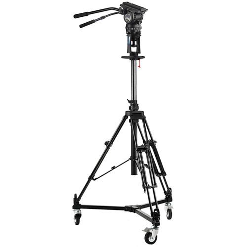 Acebil PD-CH6 PD1800 Pedestal Kit