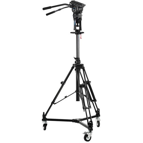 Acebil PD-CH7S PD1800 Pedestal Kit