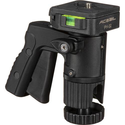 Acebil PG-2 Pistol Grip