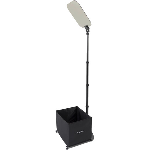"""Acebil 15"""" Conference Teleprompter"""