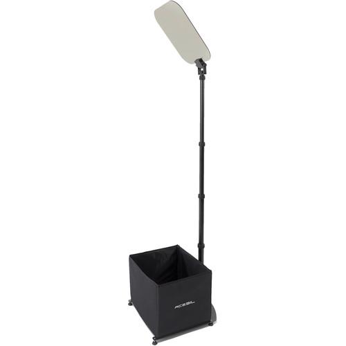 "Acebil 17"" High-Brightness Conference Teleprompter"