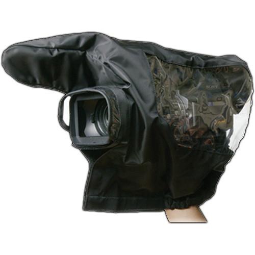 Acebil Rain Jacket for Sony DSR-PD150/PD170