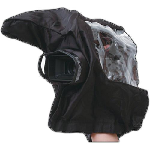 Acebil Rain Jacket for Sony PXW-X70 / HVR-NX70J / 30J Camcorder