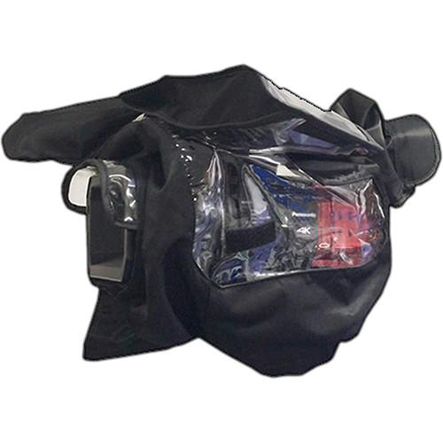 Acebil Rain Jacket for Panasonic AG-DVX200 Camcorder