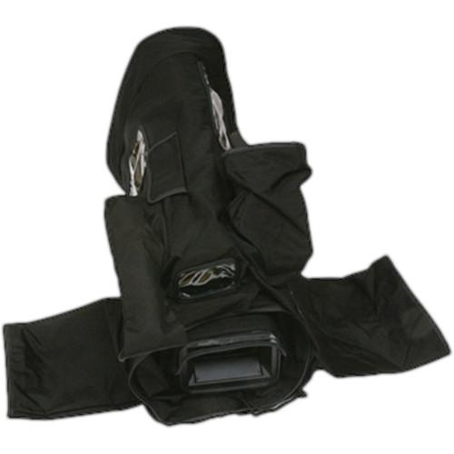 Acebil Rain Jacket for Sony PMW-EX3