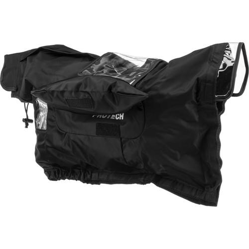 Acebil Rain Jacket for Sony PXW-FS5