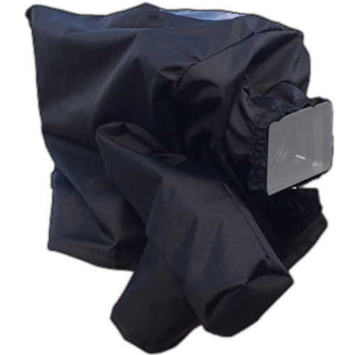 Acebil Rain Jacket for Sony PXW-FS7 Camera System