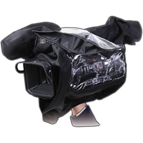 Acebil Rain Jacket for JVC GY-HM650/600