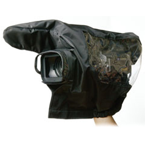 Acebil Rain Jacket for JVC GY-HMQ10
