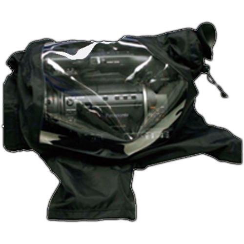 Acebil Rain Jacket for Panasonic AG-AC160/AC130