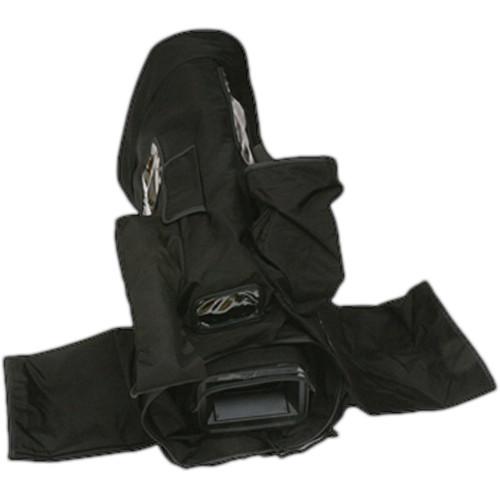 Acebil Rain Jacket for Sony PMW-300K1/300K2