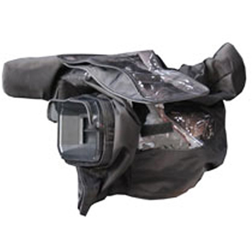 Acebil Rain Jacket for Panasonic UX-Series