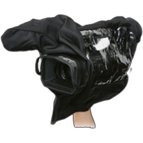 Acebil Rain Jacket for Canon XA35/25