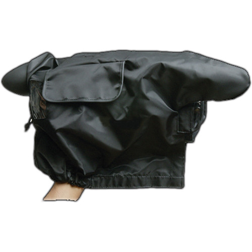 Acebil Rain Jacket for Canon XF205