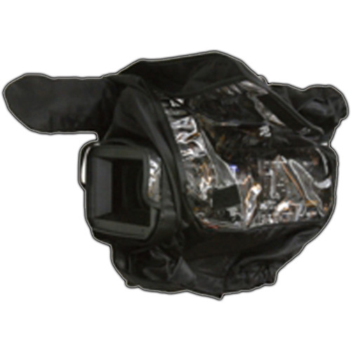 Acebil Rain Jacket for Canon XF305