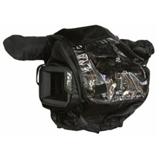 Acebil Rain Jacket for Canon XF705