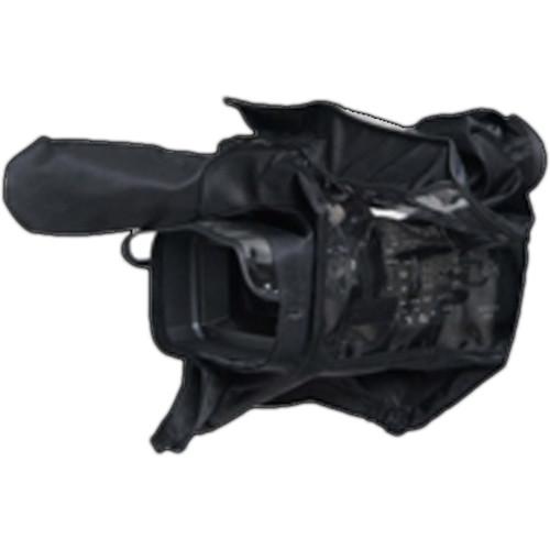 Acebil Rain Jacket for Sony PMW-Z100 Camcorder