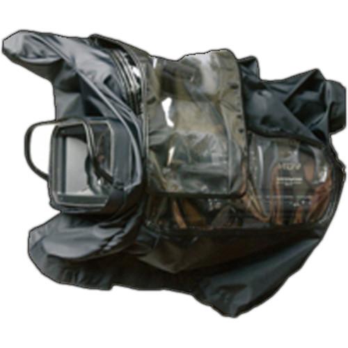 Acebil Rain Jacket for Sony HVR-Z1 / HDR-FX1 Camcorder