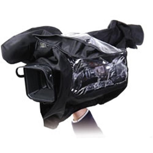 Acebil Rain Jacket for Sony PXW-Z280